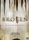 DVD & Blu-ray - Broken