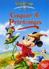 DVD & Blu-ray - Coquin De Printemps