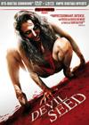 DVD & Blu-ray - Devil Seed