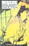 Livres - J'Etais Dora Suarez - Rn N 116