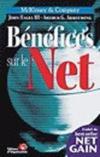 Benefices Net