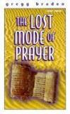 Livres - The Lost Mode Of Prayer