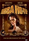 DVD & Blu-ray - Bubba Ho-Tep