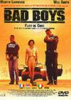 DVD & Blu-ray - Bad Boys
