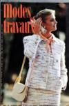 Modes Et Travaux N°951 du 01/02/1980