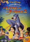 DVD & Blu-ray - Le Livre De La Jungle 2