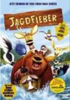 Livres - Jagdfieber
