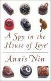 Livres - A Spy In The House Of Love