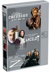 DVD &amp; Blu-ray - Flix Box - 15 - Chevalier + Lancelot + Le Masque De Zorro