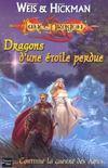 Dragons D'Une Etoile Perdue
