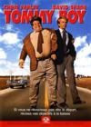 DVD &amp; Blu-ray - Tommy Boy