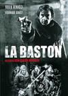 DVD &amp; Blu-ray - La Baston