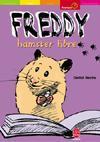 Freddy, Hamster Libre