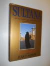 Sultana. Document