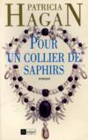 Livres - Pour Un Collier De Saphirs