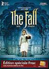 DVD &amp; Blu-ray - The Fall