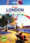 London (5e édition)