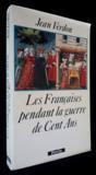 Les Francaises Pendant La Guerre De Cent Ans