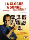DVD &amp; Blu-ray - La Cloche A Sonn