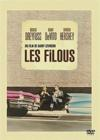 DVD & Blu-ray - Les Filous