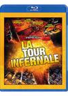 DVD & Blu-ray - La Tour Infernale