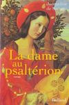 La Dame Au Psalterion