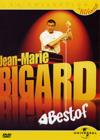 DVD & Blu-ray - Bigard, Jean-Marie - Best Of