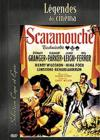 DVD &amp; Blu-ray - Scaramouche