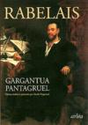 Livres - Gargantua & Pantagruel