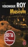 Livres - Museum