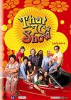 DVD &amp; Blu-ray - That 70'S Show - Saison 4
