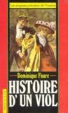 Histoire D'Un Viol