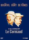 DVD &amp; Blu-ray - Le Corniaud