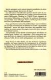Les savoirs de base : pratiques de formateurs ; lutte contre l'illettrisme, alphabétisation, apprentissage du français langue étrangère