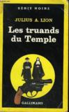 Les truands du temple