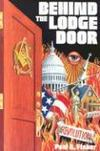 Livres - Behind The Lodge Door-Masons :