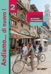 Italien ; 2e année ; livre de l'élève (édition 2006)