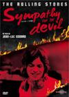 DVD & Blu-ray - The Rolling Stones : Sympathy For The Devil (One + One)