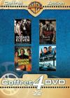 DVD & Blu-ray - Action - Ocean'S Eleven & Opération Espadon & Training Day & Showtime