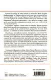 Les jeunes tsiganes : le droit au savoir
