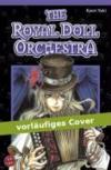 Livres - The Royal Doll Orchestra 01