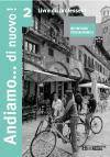 Italien ; 2e année ; livre du professeur (édition 2006)