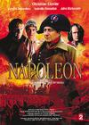DVD &amp; Blu-ray - Napolon