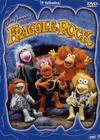 DVD & Blu-ray - Fraggle Rock - Vol.1