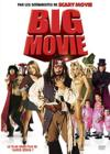 DVD & Blu-ray - Big Movie