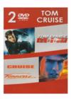DVD & Blu-ray - M:i-3 - Mission Impossible 3 + Jours De Tonnerre
