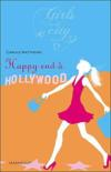 Livres - Happy End A Hollywood