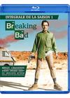 DVD & Blu-ray - Breaking Bad - Saison 1