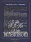 A La Source De La Conscience