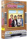 DVD & Blu-ray - Happy Days - Intégrale Saison 3